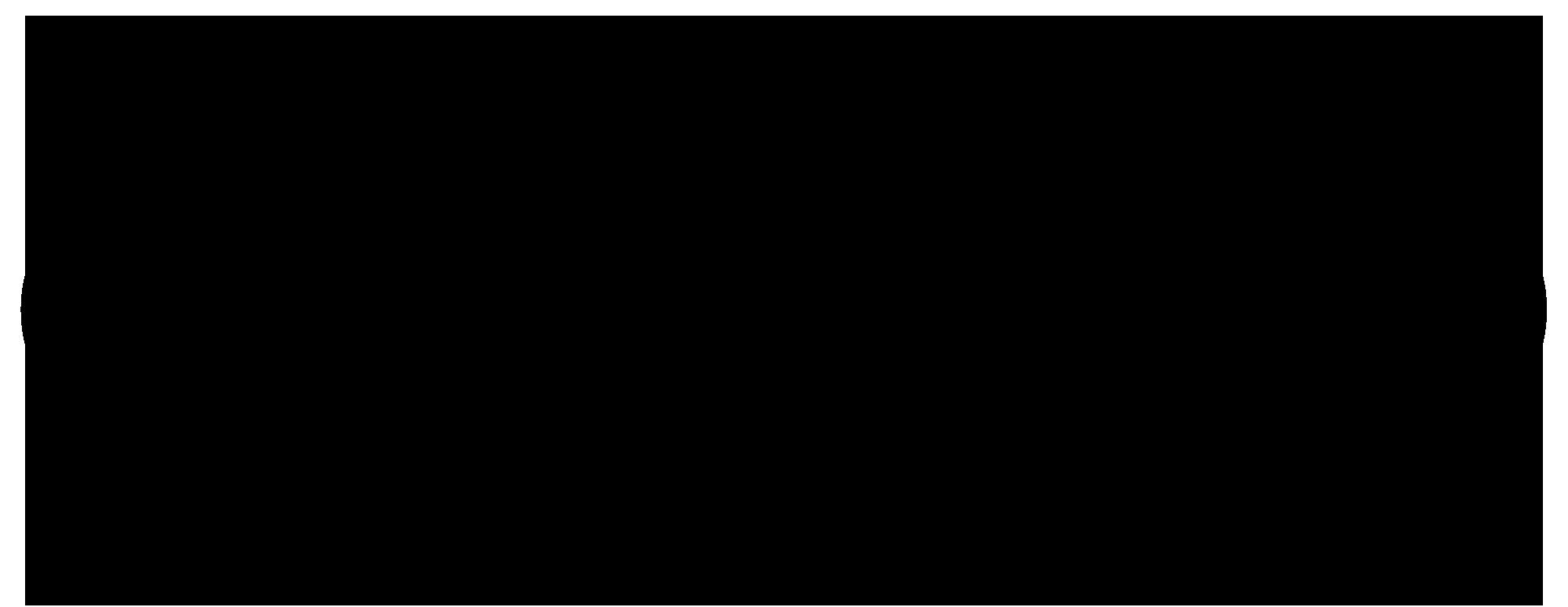 DuPont_b