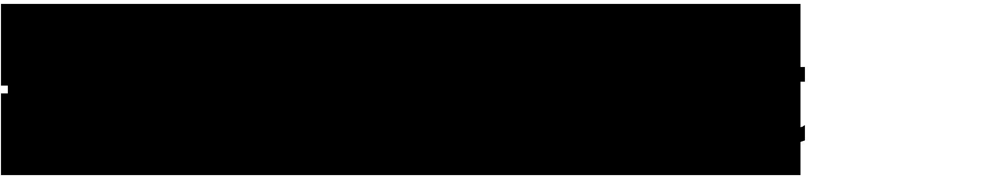 Microsoft_logo_b