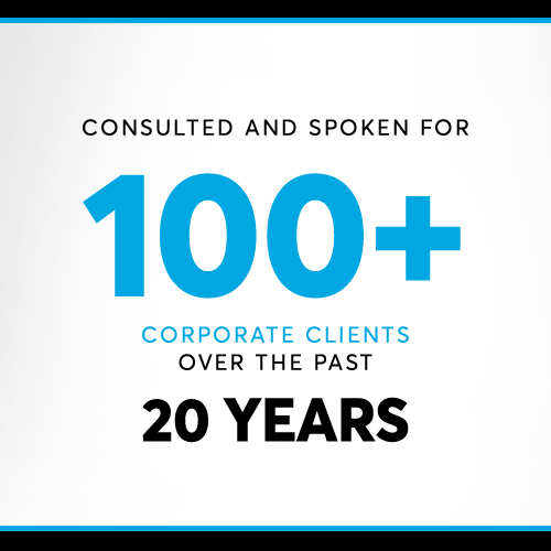 mse-consulting-infographic-clients-500x500