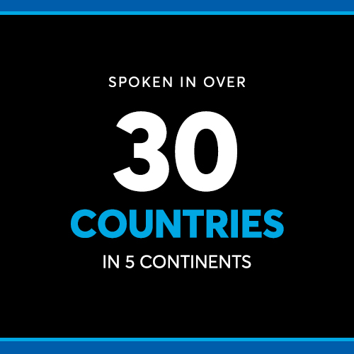 mse-consulting-infographic-countries-500x500