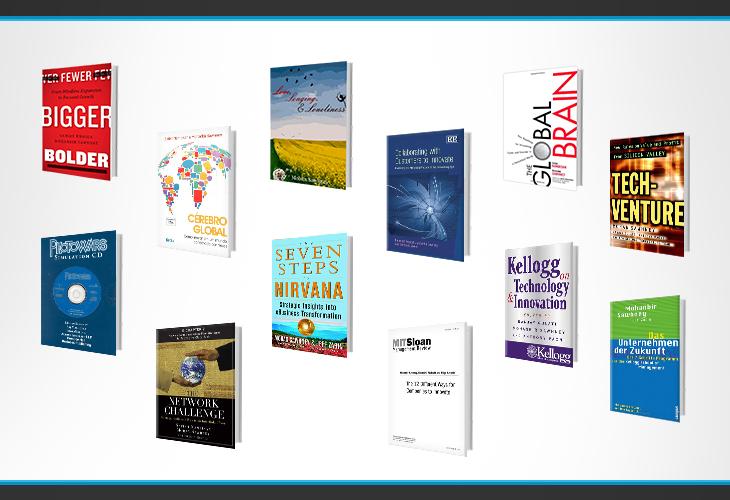 mse-books-sidebar-730x500